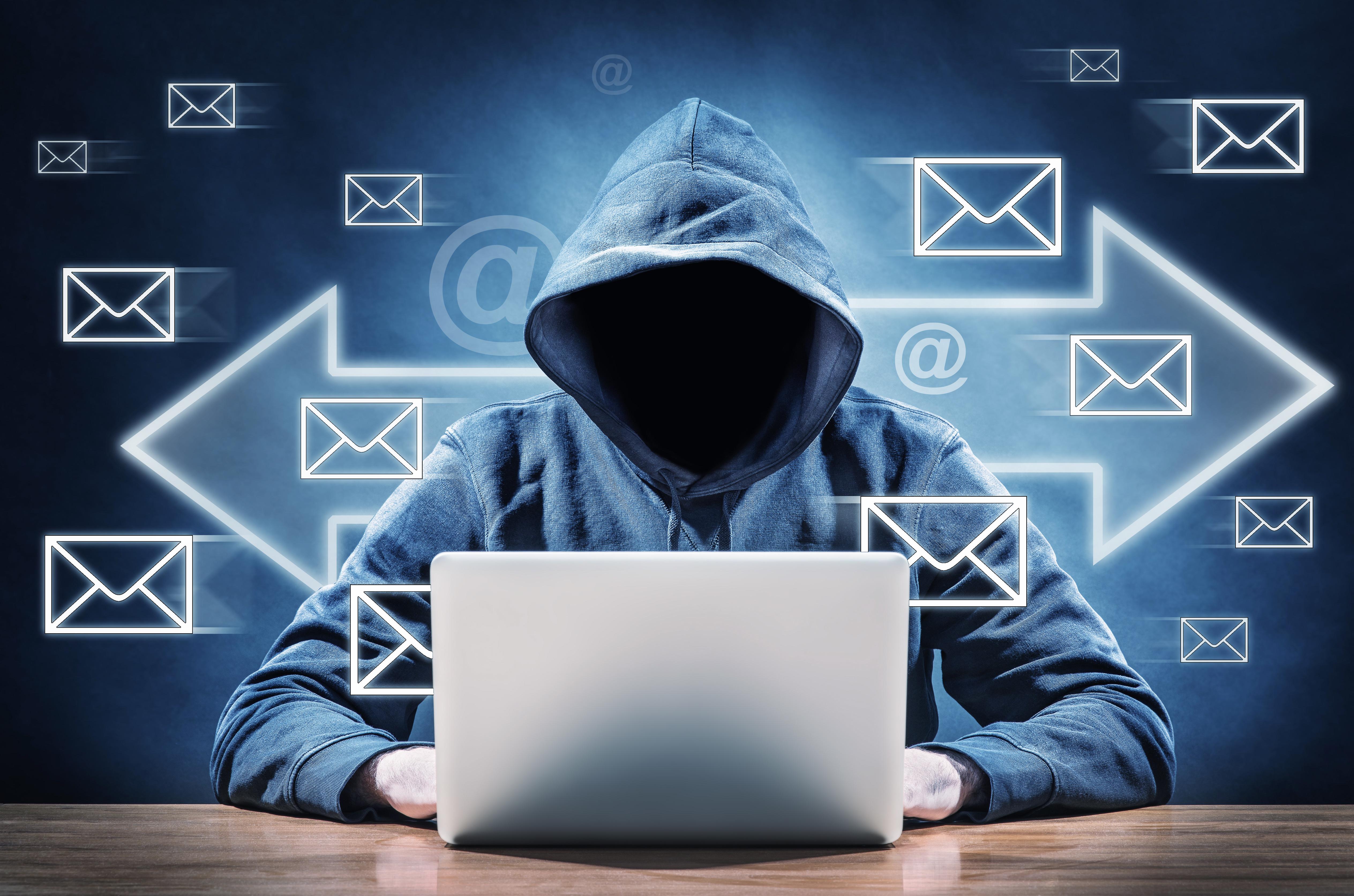 あなたも狙われている?巧みに偽装してセキュリティ攻撃をするサプライチェーン攻撃の対策方法