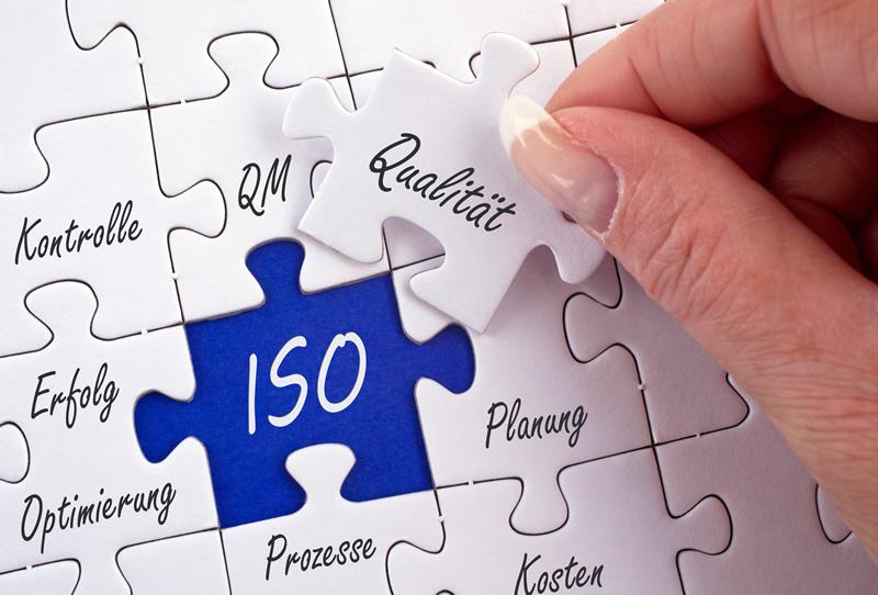ISMS認証は取得するべき?セキュリティ担当者なら知っておきたいISMS認証の基礎知識