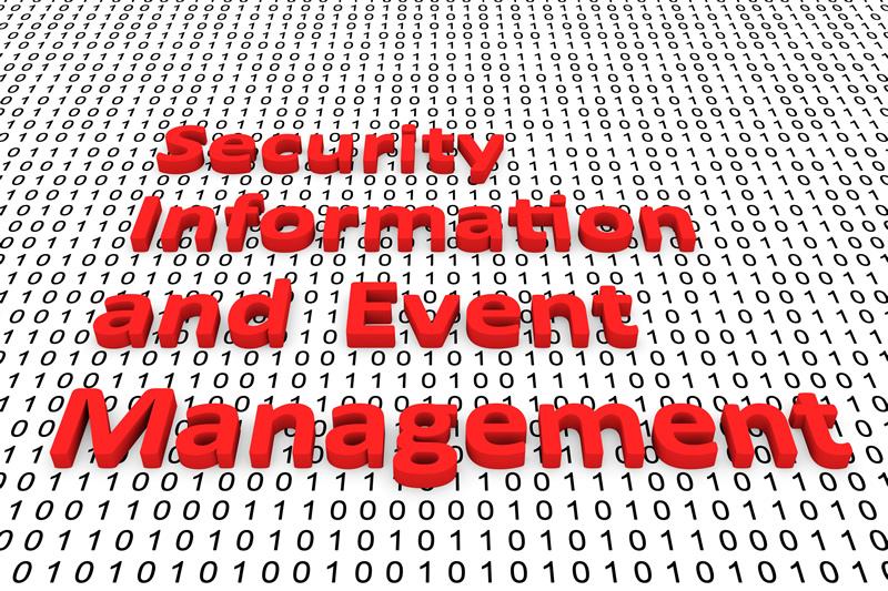 最新のセキュリティ製品SIEMとNTAとは?その特徴と比較をご紹介!