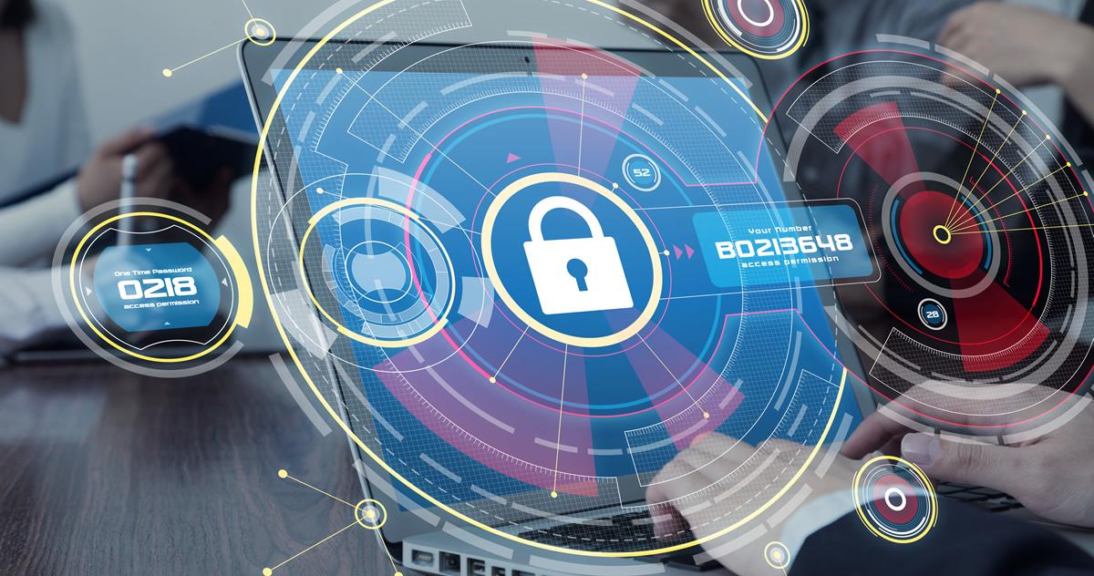 セキュリティの要!ファイアウォールとUTMの特徴を徹底比較