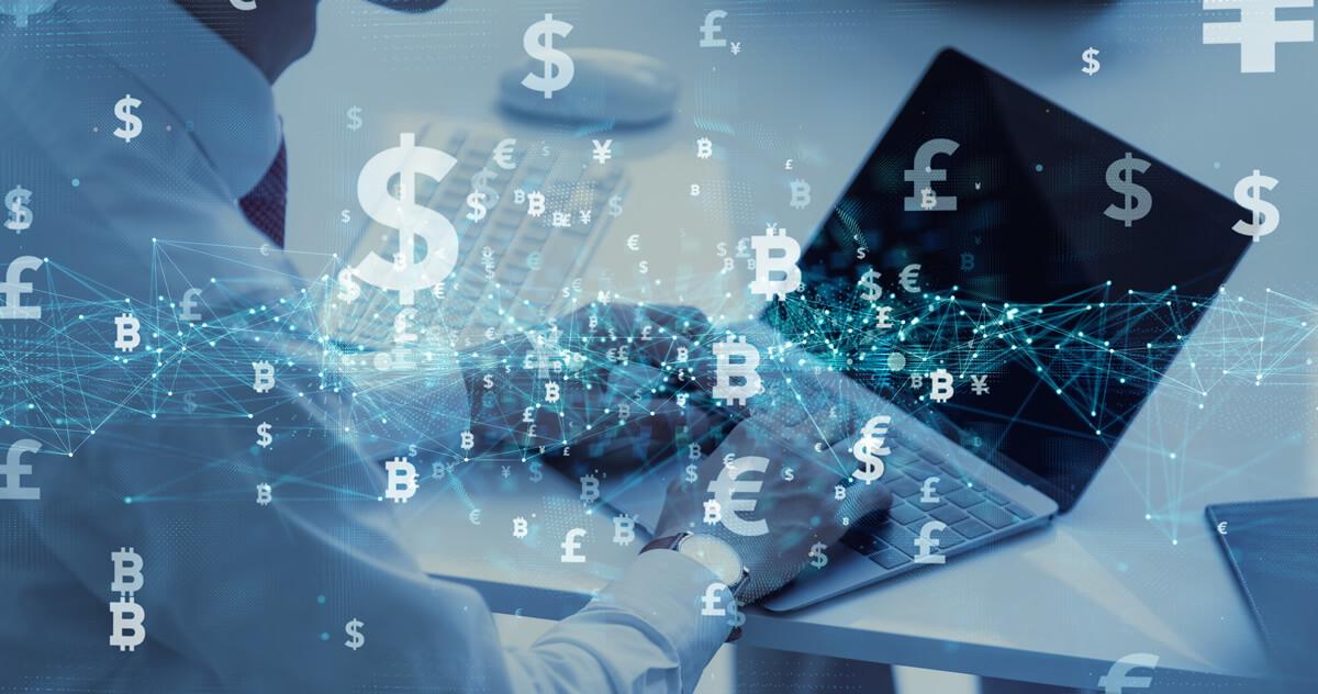 フィンテックによる金融サービスの多様化|求められるセキュリティとは