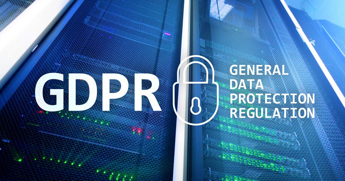 グローバル企業への影響は?欧州で施行された「EU一般データ保護規則(GDPR)」とは