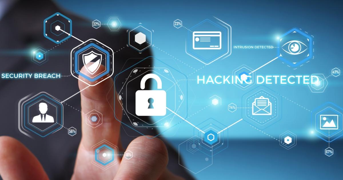 目的達成まで執拗に攻撃!ユーザー&管理者として知っておきたい標的型攻撃の対策と予防方法