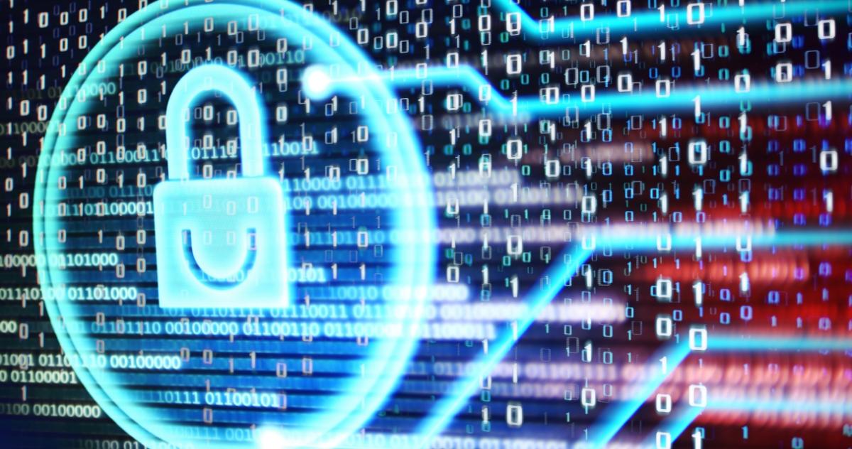 企業のセキュリティの要・SOC(Security Operation Center)|どうやって構築するのがおすすめ?